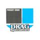 Primary Chain - 1120-0282