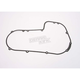 Primary Cover Gasket (.030 in.) - 34901-79