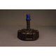 Vented Gas Cap Stop Valve - NTVC-003