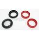 Fork Seal Kit - 0407-0090