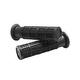 Shokout ATV Replacement Grips - OSG-002