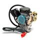 19mm Carburetor - 1100-1361