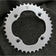 Rear Sprocket - 2-348738