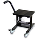 Wheelie Lift Stand - 1103103
