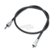 32 1/2 in. Tachometer Cable - 0656-0008