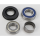 Drive Axle Bearing and Seal Kit - 14-1047
