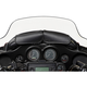 Dual Pouch Windshield Bag - 04725