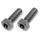 25mm Extended Thru Bolts for Marker Lights and Turn Signals - 05-B825