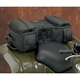 Big Horn Rear Black Rack Bag - 3505-0125
