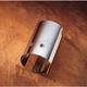 Generator Cover - DS-373586