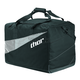 Black Equip Gear Bag - 3512-0132