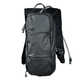 Black Oasis Hydration Pack - 11686-001-OS