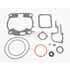 Top End Gasket Set - M810663