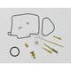 Carburetor Rebuild Kit - 1003-0077