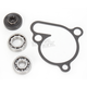Water Pump Repair Kit - WPK0042