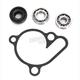 Water Pump Repair Kit - WPK0056