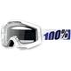 Ice Age Strata Goggles - 50400-028-02