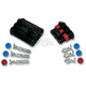 AMP Power Plug Kit - NAP-PP01