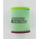 Precision Pre-Oiled Air Filter - 1011-1404
