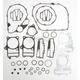 Complete Gasket Set - VG1023