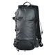 Black Convoy Hydration Pack - 11676-001-OS