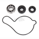 Water Pump Repair Kit - WPK0015