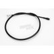 Speedometer Cable - K287027