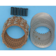 DPK Clutch Kit - DPK127