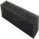 Air Box Foam Seal - 59-72606