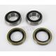 Rear Wheel Bearing Kit - PWRWK-T04-521