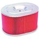 Air Filters for Goldwings - HFA1906