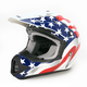 White Flag FX-17 Helmet