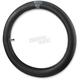 19 in. Standard Inner Tube - 0350-0195