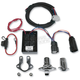 Plug-And-Play Trailer Wiring Connector Kit w/Isolator - 720584