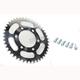 Sportbike Sprockets for Havoc Wheels - SPR530-43