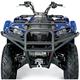 Front Bumper - 0530-1004