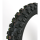 Rear M404 120/80-19 Tire - 095481