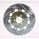 Pro-Lite Brake Rotor - MD3079