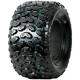 Rear DI-K567A 22x11-10 Tire - 31-K567A10-2211