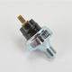 Oil Pressure Switch - MC-OPS1