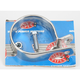 2 1/2 in. Universal End Clamp - EC-212H