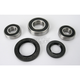 Rear Wheel Bearing and Seal Kit - PWRWS-Y04-000