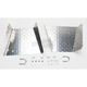 Boot Guards - 0430-0239