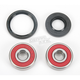 Wheel Bearing and Seal Kit - 25-1312