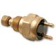 Radiator Fan (Thermo) Switch - 21-7346