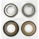 Steering Stem Bearing Kit - PWSSK-H05-420