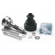 Inboard CV Joint Kit - WE271186