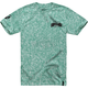 Green Triad T-Shirt