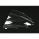 Grandprix Windscreens - 40801-1603