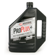 Pro Plus Synthetic 20W50 Oil - 30039128